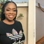 I Was Young & Immature The Time CNN Interviewed Me – Moesha (+ Video)