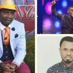 Ghanaian Ladies Should Be Careful With Joe Mettle, Ernest Opoku & Bro Sammy – Counsellor Lutterodt