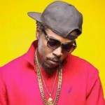 My Mom Is Not Dead, She's Alive & My Real Sister Will Not Even Make Such Stupid Video–Kwaw Kese Angrily Reacts To Story That He's Abandoned His 'Dead' Mother (Video)