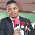 Stop Criticising Obinim, I Saw Him In Heaven – Prophet Nigel Gaisie Claims(+Video)