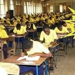 SAD: Over 190,000 SHS Graduates Fail Mathematics – WAEC Report