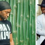 Any Man Who Will Harm My Daughter Will Face My Wrath – Reggie Rockstone Warns Men(Video)