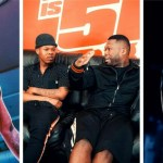 Quick Facts: Who's This Nasty C That Raps Better Than Sarkodie According To Wizkid? A Preview Into Nasty C's Life