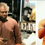 Bulldog wanted to deceive a University graduate like me to sign a bad contract – Iwan