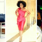 At 43, Rita Dominic Remains Single But Her Beauty Alone Is A Blessing To Her Fans – Check Her Out