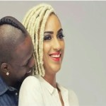 Juliet Ibrahim Spits More Fire After Iceberg Slim Labeled Her As Toxic Partner Who Came Into His Life