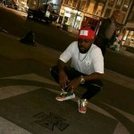 Yaa Pono Spotted Inside Freemason Temple In London Perhaps Seeking For Hits Production Power (+ Photos)