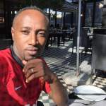 'Stonebwoy Deserves To Be Criticized For Pulling A Gun On Stage'- George Quaye Of Charterhouse