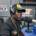 Rapper Criss Waddle To Sponsor Single Mothers And Their Kids' Education (Full Details)