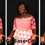 It's Illogical To Quit Teaching For Full Time Music – Gospel Musician