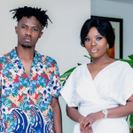 My Career Is Too Young For Me To Get Married, I Will Marry When I'm 35 – Kwesi Arthur Reveals