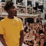 Mr. Eazi To Collaborate With J Balvin And Nicki Minaj On New EP