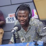 Wait A Minute! Did Stonebwoy Just Shade Shatta Wale On Twitter? (Checkout Tweets)