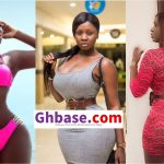Princess Shyngle Reveals Why She Sold Her Car And Left The Four-Bedroom Apartment In Legon