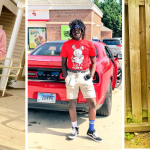 I will move back to Ghana and never return to the State again after I'm released – Showboy