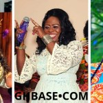 """Stop The Nonsense!"" – Obaapa Christy Blasts Esaaba Haizel For Saying 'W'sue Me' Song Is A Diss To Pastor Love (+ Screenshots)"
