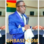 I Have Turned Down A Lot of Movie Roles Because of Poor Content – Mr Beautiful Brags