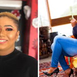 This NONSENSE Must Stop – Gloria Sarfo Clashes With Xandy Kamel For Taking Her Pioto Off On TV