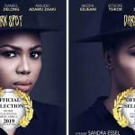 Mk Content's 'Dark Spot' Grabs 2019 Hiphop Film Festival Selection