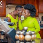 I Have Never Been To Church, I Prefer Talking To God At Home – Okyeame Kwame (+Video)