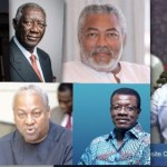 12 Deep Prophecies From Owusu Bempah About Mahama, Kuffour, Kwame Despite, Bawumia & More (Video)