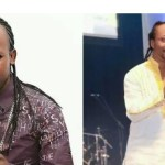 Daddy Lumba Do Not Manufacture Brain Tumours So People Should Stop Saying That Lumba Caused Anokye Supremo's Death – Manager