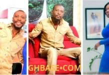 Okomfour Kwadee x Delay