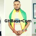 Kwame Borga Has Betrayed Me Big Time For Insulting Delay – Ernest Opoku Junior (+ Video)