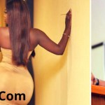 iPhoneX Is All That I Need For This Val's Day – Princess Shyngle Shades John Dumelo