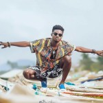 """Kuami Eugene's """"Angela"""" song is empty; it doesn't promote anything Ghanaian – Gyedu-Blay Ambolley worries"""
