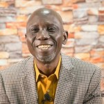Video: Older Women Are Good in Bed Than Those In Their 20s – Uncle Ebo Whyte