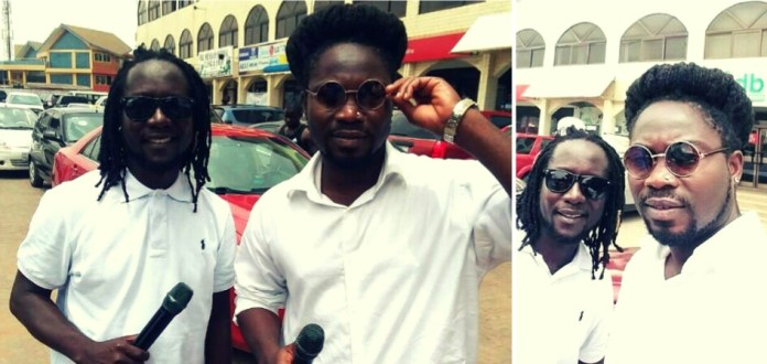 IMG 20190223 042157 136 - Wutah Afriyie's greed is gradually collapsing the group and I'm worried – Wutah Kobby