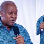 Reduce the cost of internet for Ghanaians at this time – John Dramani Mahama to Telcos