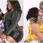 Patapaa Is Extremely Good In Bed; He Can 'Chop' Me For 3 Hours Hence I Will Gladly Accept Him If He Gives Me A Better Explanation – Queen Peezy Reveals
