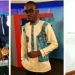 Nkansah LilWin is damn evil; he killed the acting career of Agya Koo & Kwaku Manu – says Andy of tv3 mentor1 fame