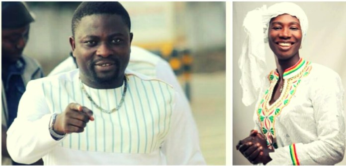 IMG 20190314 064733 650 - Cecilia Marfo should be imprisoned for destroying Ghana's money – Bro Sammy tells gov't (+ Video)