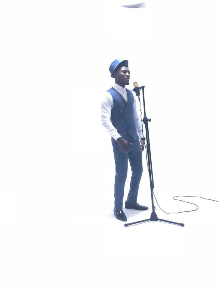 WhatsApp Image 2019 03 07 at 4.11.34 PM - Akwasi Godbless Drops Music Video For His Beautiful Worship Song 'Aseda Donkomi' -WATCH