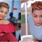 Don't Assume People Are Mentally Sound Based On What They Post, Many Are Depressed – Vicky Zugah