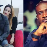 Diamond Platnumz Says Peter Okoye Fcked His Wife And Destroyed His Marriage