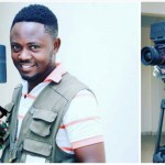 The Movie Industry Needs Investors, Not Unity – Director Evander Kwame Agyeman