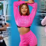I'll prefer to do a collaboration with KiDi than Kuami Eugene and Patapaa – Eazzy explains why