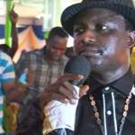 Men with big manhoods and bleached skin will not make it to heaven – Prophet Opambour asserts