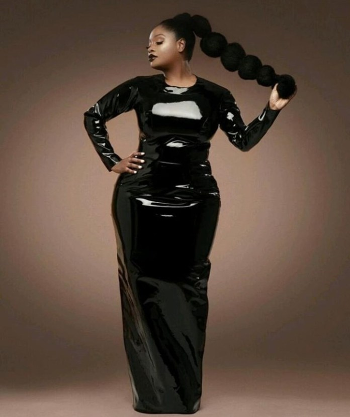 toolz 1 - Toolz Drops Our Jaws With These Enchanting Photos