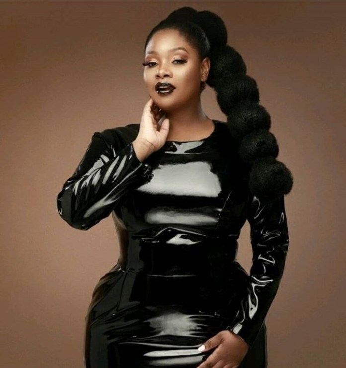toolz3 - Toolz Drops Our Jaws With These Enchanting Photos