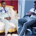 'Obinim Is The Fakest Pastor In The World And I Dare Him To Appear In My Dreams If He Is Genuine'- Ibrah One