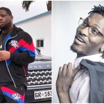 Exposed: D-Black Leaks Whatsapp Chat Of Tinny Begging For A Collaboration After Calling Him A Wack Rapper