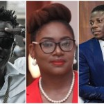 'We May Consider Banning Both Stonebwoy & Shatta Wale For Some Years' – CEO of Charterhouse Bares Teeth
