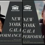 DJ Switch To Perform On The Same Stage With Grammy Award Winner WyClef ( Video)