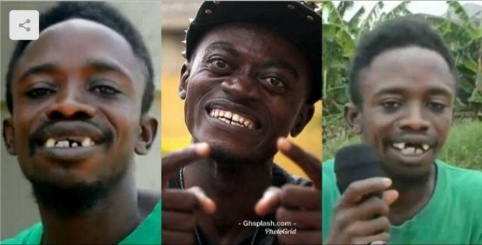 IMG 20190503 090326 060 - Enough of the insults and hatred in the air; Ghanaians should let Lil Win's name rest – Apuzo Lele, Lil Win's brother speaks