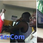 KNUST bans sports betting and gambling among students on campus